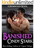 Banished (A Retribution Novel)