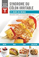 Syndrôme du colon irritable : 21 jours de menus