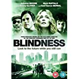 Blindness [DVD] [2008]by Julianne Moore