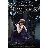 Hemlockby Kathleen Peacock