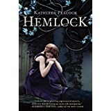 Hemlockby Kathleen Peacock