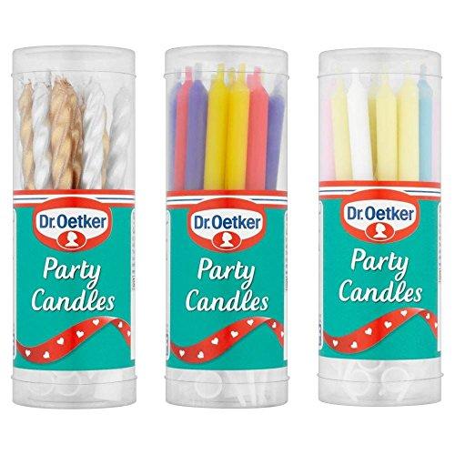 dr-oetker-velas-del-partido-18