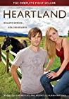 Heartland: The Complete First Season