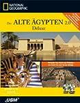 Das alte �gypten 2.0 Deluxe (DVD-ROM...