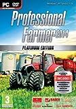 Professional Farmer 2014 Platinum Edition  (PC)