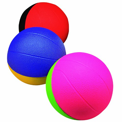Pro Mini Basketball 4In - 1