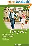 On y va ! A2: Der Franz�sischkurs / S...