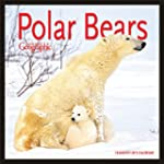 Canadian Geographic Polar Bears 2015...