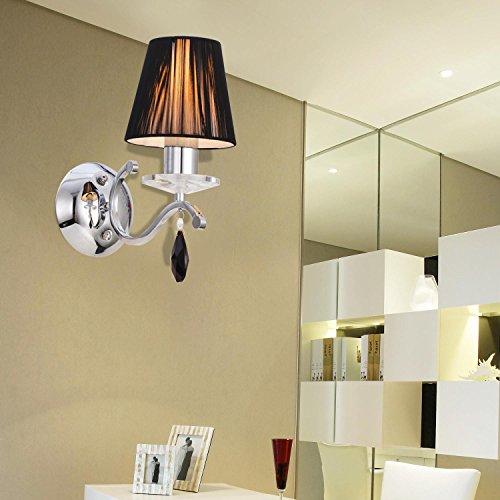 cristallo-di-luce-in-stile-europeo-raffinato-ed-elegante-luce-della-parete-di-cristallo-1-testa-per-