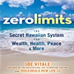 "At Zero: The Final Secret to ""Zero Li..."