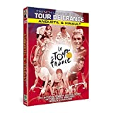 French Legends of the Tour De France [DVD]