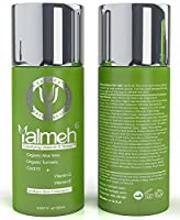 Yalmeh Peerless Beauty Glorifying Vitamin C Natural and Organic Anti Aging Face Skin Toner