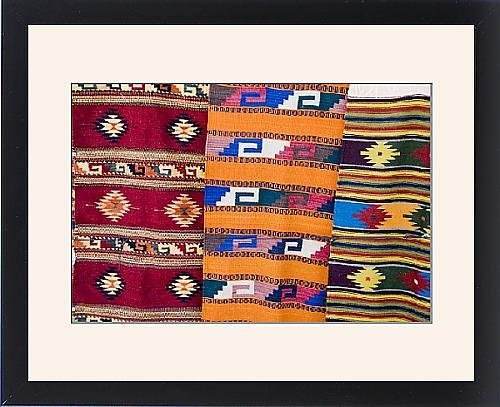 Photo Blankets Woven front-879542