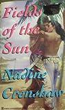 Fields Of The Sun (0821756060) by Crenshaw, Nadine