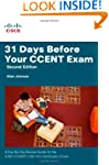 31 Days Before Your CCENT Certificati...