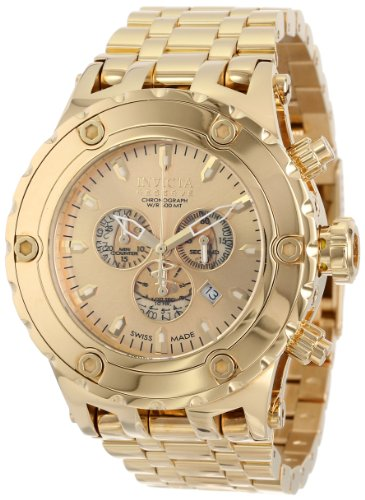 invicta-mens-14506-subaqua-reserve-chronograph-gold-dial-18k-gold-ion-plated-stainless-steel-watch