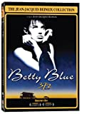 The Jean-Jacques Beineix Collection: Betty Blue [Import]