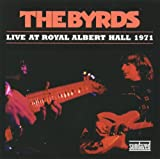 Ballad of Uneasy Rider - The Byrds