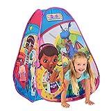 Doctora Juguetes - Tienda de actividades infantil, multicolor (Giros NC6463)