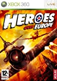 Heroes Over Europe (Xbox 360)