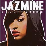 Fearless ~ Jazmine Sullivan