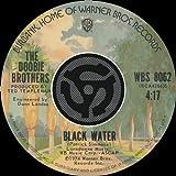 BLACK WATER (LIVE - FAREWEL... - Doobie Brothers