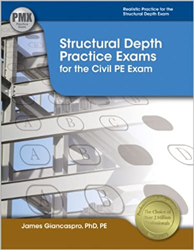 civil engineering reference manual for the pe exam pdf