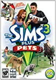 The Sims 3 Plus Pets - Limited Edition