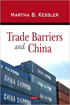 Trade barrier options