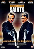 The Boondock Saints [1999]