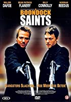 The Boondock Saints [1999]