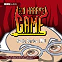 Old Harry's Game: The Complete Series 2 (       UNABRIDGED) by Andy Hamilton Narrated by Andy Hamilton