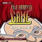 Old Harry's Game: The Complete Series 2 Hörbuch von Andy Hamilton Gesprochen von: Andy Hamilton