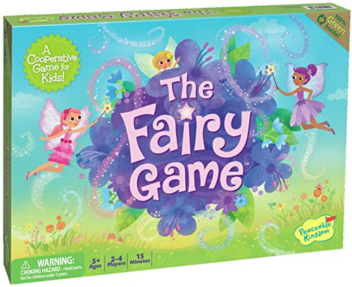 peaceable-kingdom-the-fairy-game-cooperative-game-for-kids