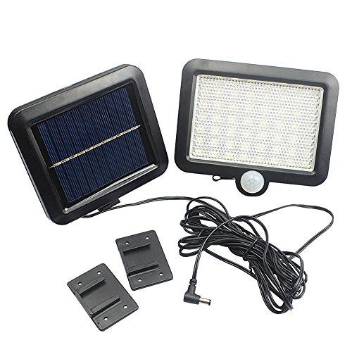 diamondo-56-led-solar-power-motion-sensor-waterproof-outdoor-garden-security-lamp