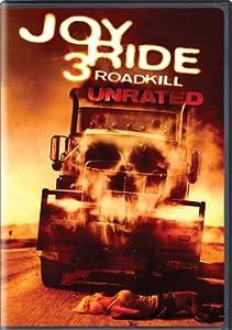Joy Ride 3: Roadkill [DVD] [2014] [Region 1] [US Import] [NTSC]