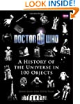 Doctor Who: A History of the Universe...