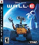 Wall-E - Playstation 3