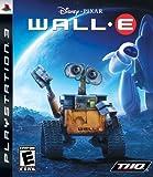 Wall-E(輸入版)