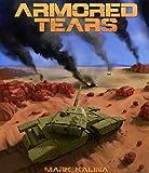 Armored Tears