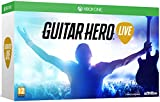 Cheapest Guitar Hero Live on Xbox One