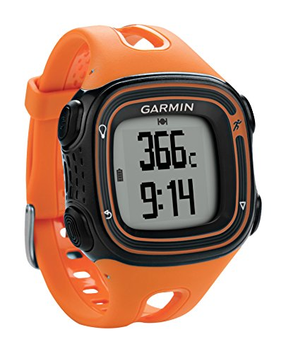 garmin-forerunner-10-gps-running-watch-large-orange-black