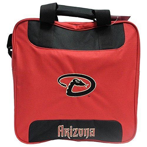 kr-strikeforce-brunswick-arizona-diamondbacks-single-bowling-ball-bag-by-kr-strikeforce