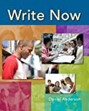 img - for Write Now book / textbook / text book