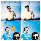 ORANGE(紙ジャケ+HQCD)