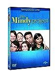 The Mindy Project (1º temporada) [DVD] España. Ya a la venta al mejor precio AQUI
