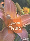 echange, troc Gérard Guillot - La planète Fleurs