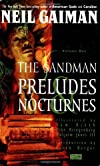 Preludes &amp; Nocturnes
