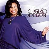 echange, troc Shari Addison - Shari Addison