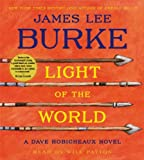 Light Of the World: A Dave Robicheaux Novel (Dave Robicheaux Mysteries)